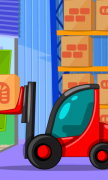 Игра «Строитель» для Android