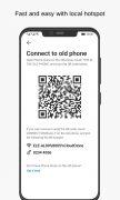 Phone Clone для Android
