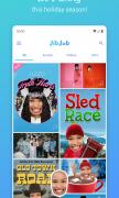 JibJab для Android