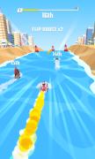 Flippy Race для Android