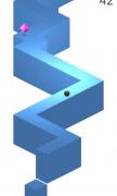 ZigZag для Android