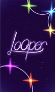 Looper для Android
