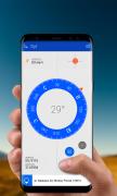 Компас для Android