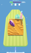 Perfect Ironing для Android