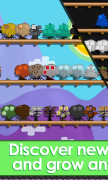 Growtopia для Android