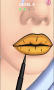 Lip Art 3D для Android