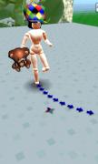 Оживи человечка для Android