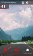 DailyRoads Voyager для Android
