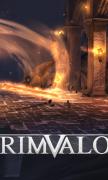 Grimvalor для Android