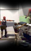 Sniper 3D для Android