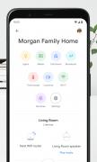Google Home для Android