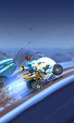 MMX Hill Dash 2 для Android
