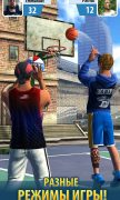 Basketball Stars для Android