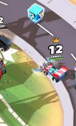 Crash of Cars для Android