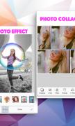 FotoRus для Android