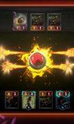 Legends of Runeterra для Android
