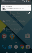 Rec. для Android