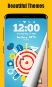 Total Launcher для Android