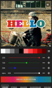 Phonto для Android