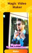Noizz для Android