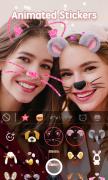 Sweet Camera для Android