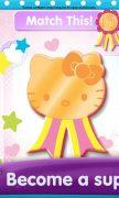 Маникюрный салон Hello Kitty для Android