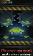 Car Smasher для Android