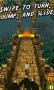 Temple Run для Android
