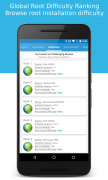 Root Checker для Android