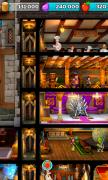 Hustle Castle для Android