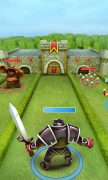 Castle Crush для Android