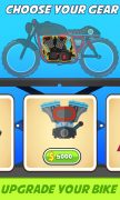 Bike Race Free для Android