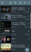 Ace Stream Media для Android