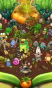 My Singing Monsters для Android