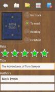 Cool Reader для Android