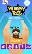 Buddy Toss для Android