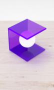 Сервисы Google Play для AR для Android