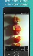 EZGlitch для Android
