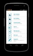 SQLite Editor для Android