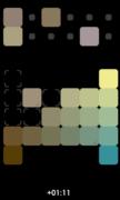 Блендоку 2 для Android