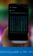 Видеоплеер для Android для Android