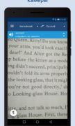Словарь-переводчик ABBYY Lingvo для Android