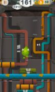 Stack Jump для Android