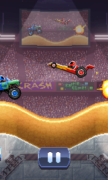 Drive Ahead! для Android