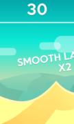 Dune для Android
