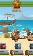 Gods of Arena для Android