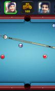 8 Ball Pool для Android