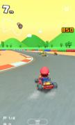 Mario Kart Tour для Android