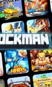 Blockman Go для Android