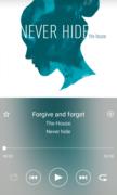 Музыка для Android